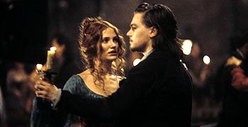 the dvd journal reviews gangs of new york this craftsmanship is so glaringly ostentatious because scorsese has undercut the story of amsterdam and cutting by constructing it as a mythic saga of