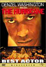 the hurricane directed by norman jewison essay The hurricane (also known as: huracán ) is a biographical drama film directed by norman jewison and written by rubin 'hurricane' carter (book), sam chaiton (book.
