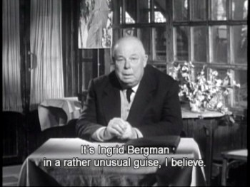 jean renoir la grande illusionjean renoir la règle du jeu, jean renoir wiki, jean renoir books, jean renoir interview, jean renoir wikipedia, jean renoir movies, jean renoir films, jean renoir maigret, jean renoir imdb, jean renoir the river, jean renoir catherine hessling, jean renoir grand illusion, jean renoir filmography, jean renoir wife, jean renoir rules of the game, jean renoir youtube, jean renoir bondy, jean renoir la grande illusion, jean renoir munich, jean renoir la marseillaise